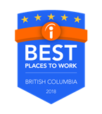 BestPlaces_Badge-British-Columbia-02.png