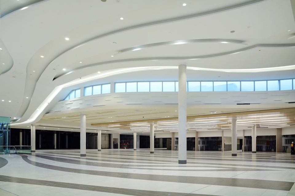 11 Outlet Mall jobs in Oshawa, ON on dolcehouse.ml - Search high quality jobs, direct from employer websites.