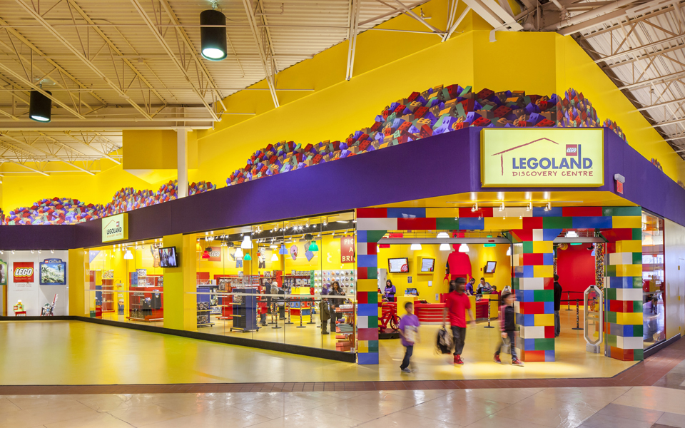 Youredgeperformance additionally Legoland Discovery Centre together with Ground Level together with Visit as well Travel Back Bourbon Time. on home for the aged facility