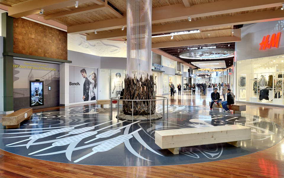 Image result for tsawwassen mills