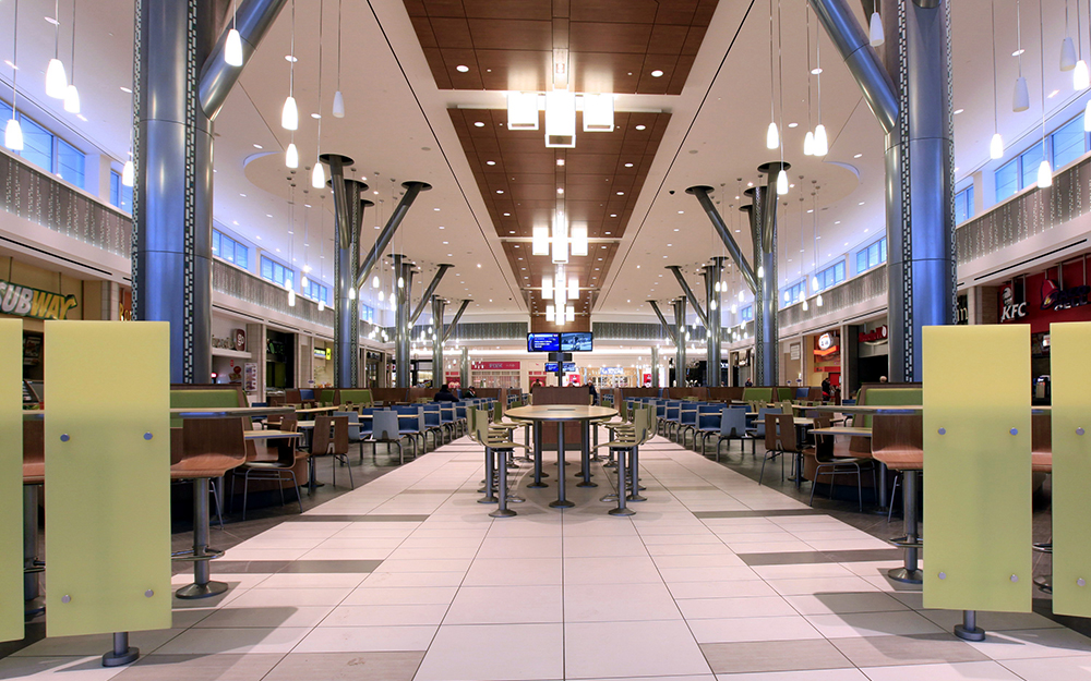 15 Conestoga Mall jobs available in Grand Island, NE on fabulousdown4allb7.cf Apply to Security Supervisor, Operations Associate, Hair Stylist and more!