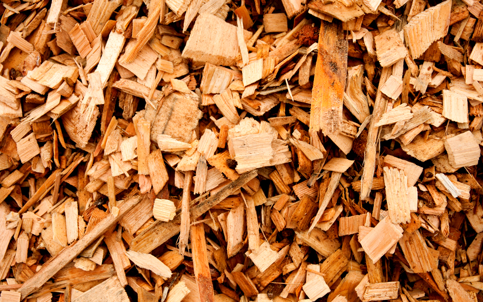 Where To Get Wood Chips ~ Manufactured cants ledcor group